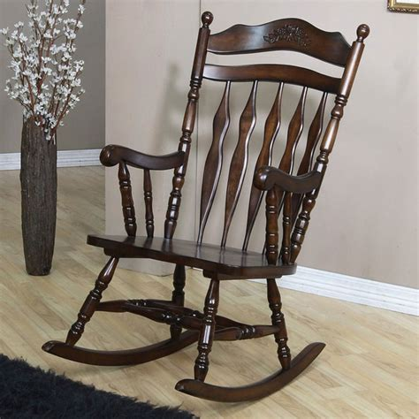 rocking chair buying guide july 2017