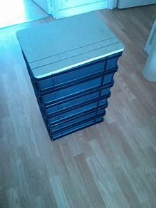 Composteur D Appartement : mot cl lombricompostage diy planet made in fr ~ Preciouscoupons.com Idées de Décoration