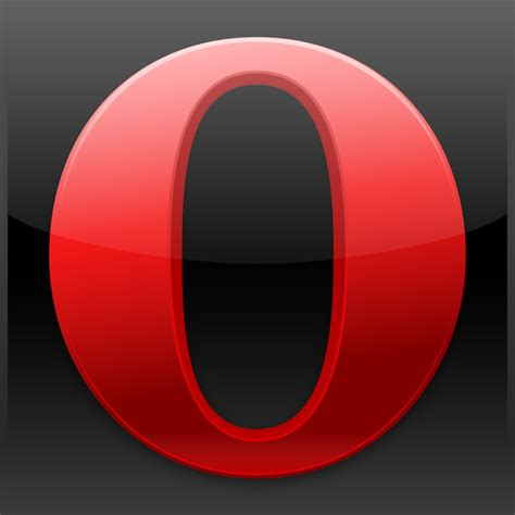 Opera mini is an internet browser that uses opera servers to compress websites in order to load them more quickly, which is also useful for saving money on your data plan (if you are using 3g). All About Tips For Business Success!: Opera Mini Browser ...