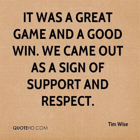 tim wise quotes quotesgram