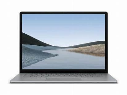 Laptop Microsoft Surface Ryzen Notebookcheck