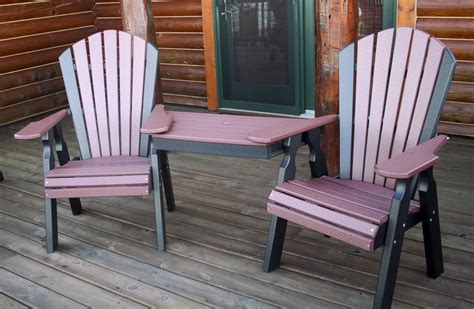 amish furniture outdoor furniture amish traditions
