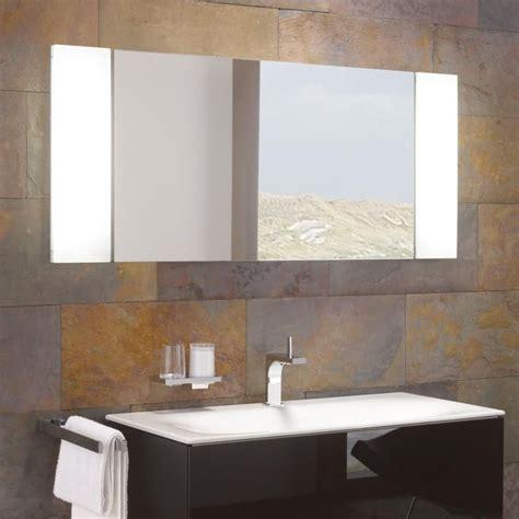 Badezimmer Spiegelschrank Keuco by Keuco Edition 11 Spiegelschrank Ohne Integrierter