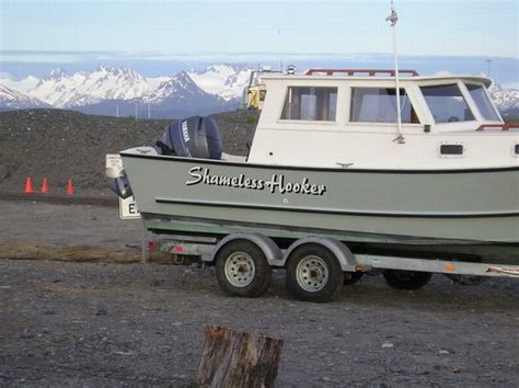 Boat Names Movies by 25 Best Boat Names Damn Cool Pictures