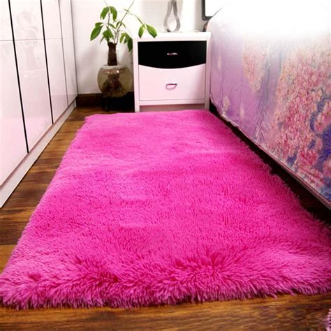 carpet remnants free delivery fluffy rugs anti skiding shaggy area rug dining room