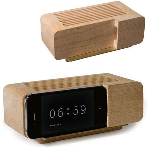 Amazing Bedroom Gadgets by Top 4 Bedroom Gadgets We