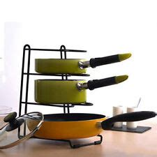 kitchen racks holders ebay