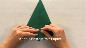 Tannenbaum Selber Basteln : tannenbaum basteln anleitung weihnachtsbaum basteln ~ A.2002-acura-tl-radio.info Haus und Dekorationen