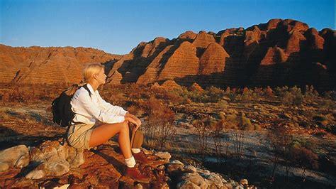 western australia celebrates  kimberley reopening
