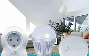 Smart Home Beleuchtung : das smart home wird immer beliebter com professional ~ Lizthompson.info Haus und Dekorationen