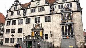 Sind Rauchmelder Pflicht In Niedersachsen : keine rauchmelder frau stirbt nach brand nachrichten niedersachsen braunschweig ~ Bigdaddyawards.com Haus und Dekorationen