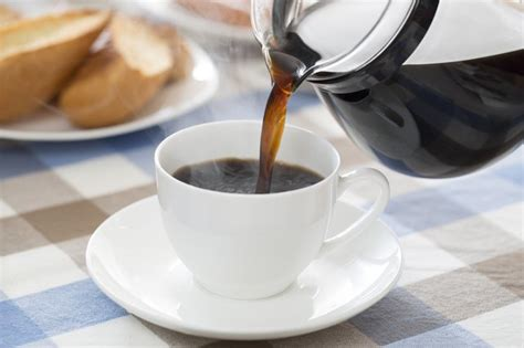 Spring cleansing means detoxifying your body, says linda page, nd, phd, a naturopathic doctor, lecturer, and author of the book detoxification. Can I Drink Coffee While on the Master Cleanse Diet? | Livestrong.com