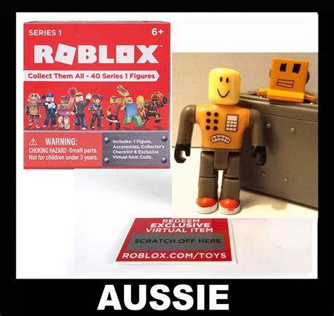 Mr. Robot + Virtual Code