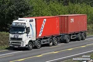 Transportfotosnl Toon Onderwerp Group GTS