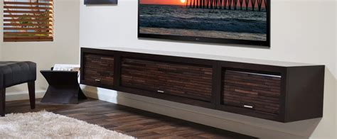 stands ikea wall mounted floating tv stands woodwaves