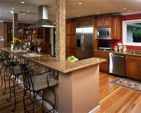 open kitchen designs with island modern furniture modern bedroom modern kitchen