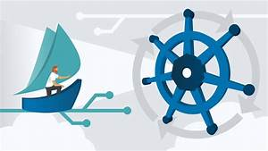 Kubernetes Tutorials For Beginners  Getting Started Guides