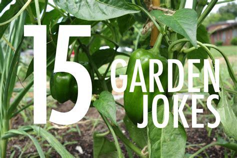 garden jokes foodcorps