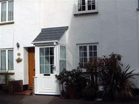custom house designs exmoor windows porch gallery
