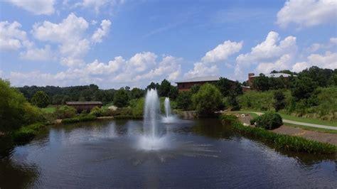 Www Aquascape by Fountains And Aerators Aquascape Enviromental
