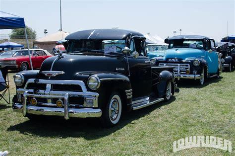 oldies cc car show lowrider magazine