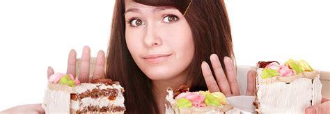 Afvallen door hypnose - Dieetkompas