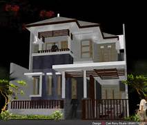 Design Rumah HomeDesignPictures Model Rumah Minimalis Sederhana Terbaru 2013 Youtube 15 BEAUTIFUL SMALL HOUSE FREE DESIGNS Desain Gambar Rumah Minimalis 2 Lantai Ask Home Design