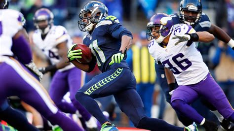 nfl  preview seattle seahawks sportsnetca