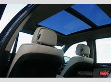 2012 BMW X5 xDrive30d panoramic sunroof