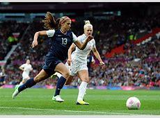 USA Women's Soccer Wallpapers WallpaperSafari