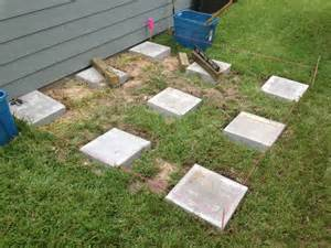 Rubbermaid Storage Shed Foundation