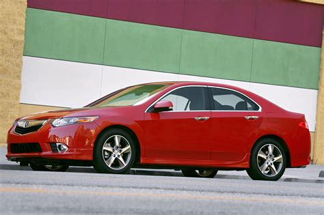 acura tsx 2014 acura tsx reviews and rating motor trend