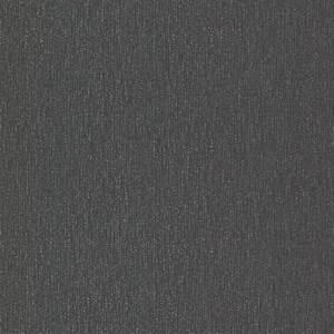 450-67375 Charcoal Texture - Aidan - Beacon House Wallpaper
