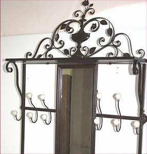 Porte Manteau Chaussure : pergola bois topiwall ~ Preciouscoupons.com Idées de Décoration