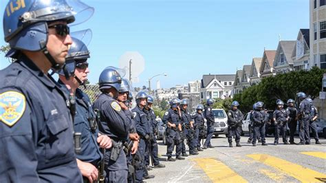 jeff sessions halted police reforms  california