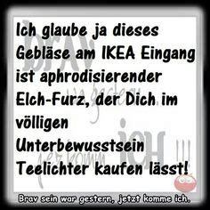 Ikea Küche 5 Jahre by 1000 Images About Spr 252 Che On