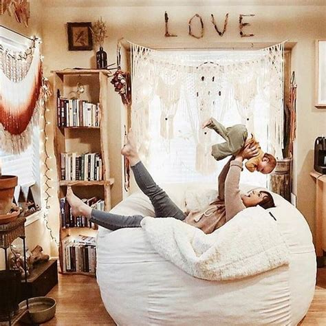 Lovesac Cover Washing by 64 Best Lovesac Images On Sofas Bean Bag And