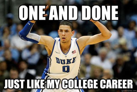 Unc Basketball Meme - related keywords suggestions for unc memes