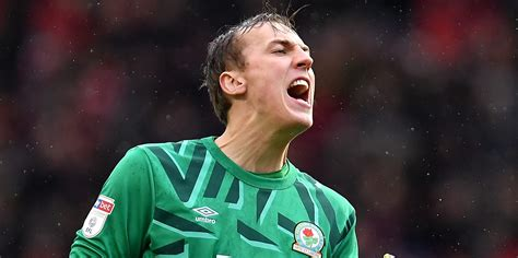 Luton Town target could be available from Brighton and ...
