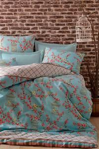 Parure De Lit Marbre : parures de lit originales d coration facile pour la chambre coucher ~ Melissatoandfro.com Idées de Décoration