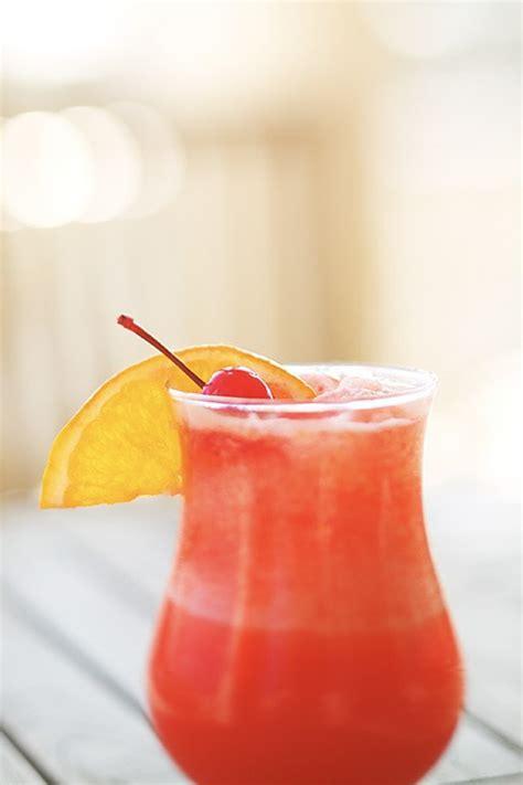 le marmiton recettes de cuisine recette jus de fruits maison smoothie cocktail