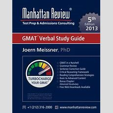 Manhattan Review Fee Structure, Admission Procedure Review Edugorilla
