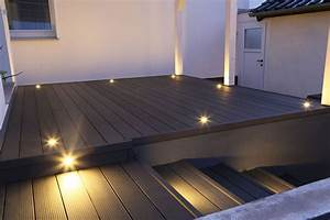 Obi Wpc Terrassendielen : wpc dielen 4m mh18 kyushucon ~ Markanthonyermac.com Haus und Dekorationen