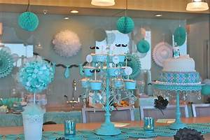 Top 16 Baby Shower Decorations MostBeautifulThings