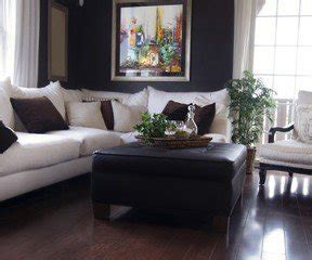 Buy & Sell Used Furniture, Household Items   New Uses