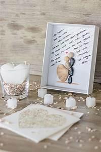 DIY Bilderrahmen Zur Hochzeit Schn Bei Dir By DEPOT