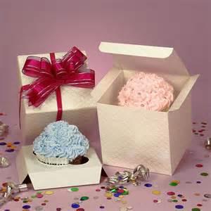 Unique Cupcake Liners