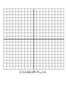 coordinate grids printable free printable calendars large grid calendar template 2016