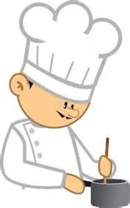 conversion cuisine gramme tasse 17 meilleures id 233 es 224 propos de conversions de mesures de cuisine sur tableau de