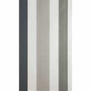 Farrow And Ball Preise : farrow and ball chromatic stripe wallpaper 42 01 grey lee ~ Michelbontemps.com Haus und Dekorationen